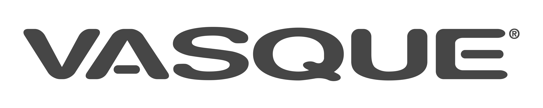 Vasque Logo